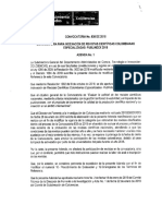 adenda_no._1_convocatoria_830_de_2018.pdf