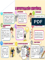 INFOGRAFIA EDITH.pdf