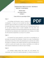 uni3_act3_cas_eti_psi_cli.docx