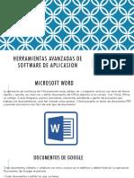 CLASE DE INFORMATICA 2.pptx