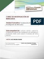 unidad1_investigacionmercados (1)
