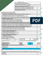 Ejemplo Evaluación 2-1.xls