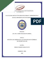 IF-CONT-INST-FINANCIERAS.pdf