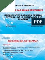 PRESENTACION_HUATANAY_CONGRESO.ppt