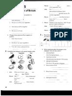 Pacesetter Starter WB Páginas 20 26
