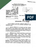 Applicationno.2014-074rc Meralco Mmpc