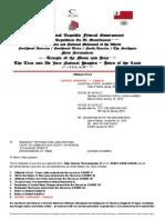 PDF to Scribd Default Margherita JUDGMENT Cover Letter DEFAULT Copy 4