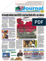 ASIAN JOURNAL June 7, 2019 Edition