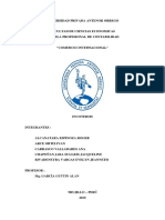 CUESTIONARIO GRUPAL INCOTERMS.pdf