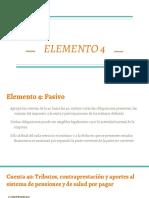 326187367-Elemento-4.pptx