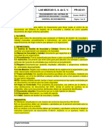 PR-AC-01 CONTROL DE DOCUMENTOS.docx