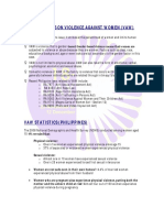 information-VAW.pdf