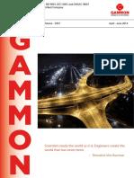 GammonBulletinAPRIL_JUNE2014.pdf