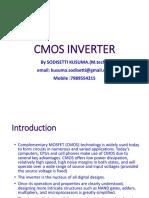 CMOS INVERTER-WPS Office.pptx