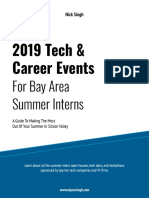 Bay Area Tech Career Events Guide for Interns.01