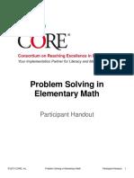 Problem Solving in Elem Math PRG_v2.1