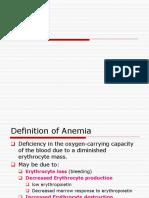 _Anemia-1