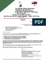 Mancuso Cover Letter copy.pdf