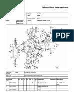 J80 Stile Originale Dadi Delle Ruote Dadi 12x1.5 per TOYOTA LAND CRUISER 90-97 24