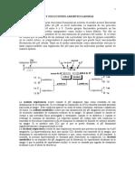 pH y soluciones amortiguadoras.doc