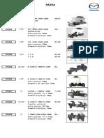 mazda.pdf