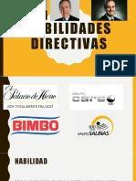 Habilidades directivas.pptx
