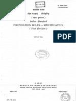 IS - 05624 - 1993.pdf