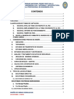 BOCATOMA - PRIMERA PARTE.pdf