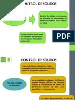 2019_05_21 - Control de sólidos.pptx