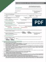 Membership Form 2016 (2)