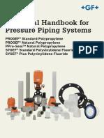 +GF+ Polypropylene-et-PVDFEPS-Pressure-Piping-Systems-Tech-Handbook