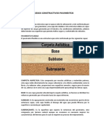 procesos constructivos pavimentos(1).docx