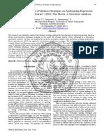 8013-157-16987-1-10-20180709.pdf