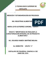 ENSAYO. U3. GUTIERREZ CORONEL.docx