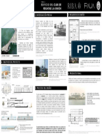 Club Regatas - Panel - Historia de la Arquitectura