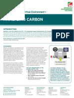 iq1.pdf