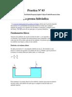 Laboratorio Nº 001 (2)