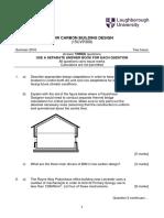 15CVP309.pdf