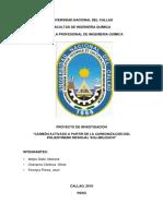 PROYECTO-CARBON-ACTIVADO-A-PARTIR-DE-POLIESTIRENO-RESIDUAL (1).docx
