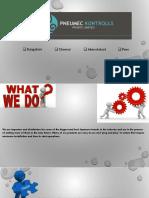 Company Introduction.pdf