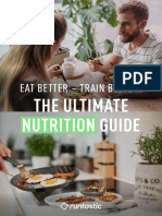 e Book Blog Nutrition En