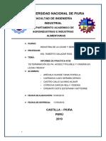 Labo Industria de La Leche n02 (2)