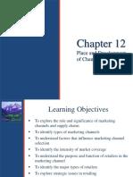 Chapter12 Prem