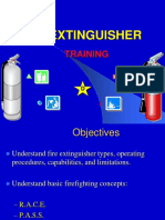 FIRE EXTINGUISHER.pptx