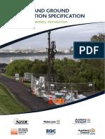 NZ-Ground-Investigation-Specification-Vol-0.pdf