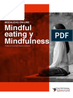 Programa-Mindfulness-online-.pdf