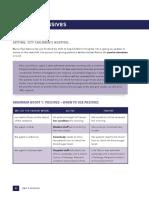 GrammarBoosterPreview.pdf