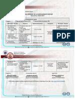 SPG-SSG_106510_CARABAOAN-CAOCAOAYAN ELEMENTARY SCHOOL.pdf