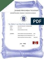154193968-Trabajo-Grupal-Final-El-Peru-y-La-Politica-Globalizada (1).docx