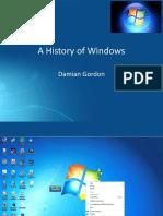 operatingsystems1-week1-historyofwindows-170125162958.pdf